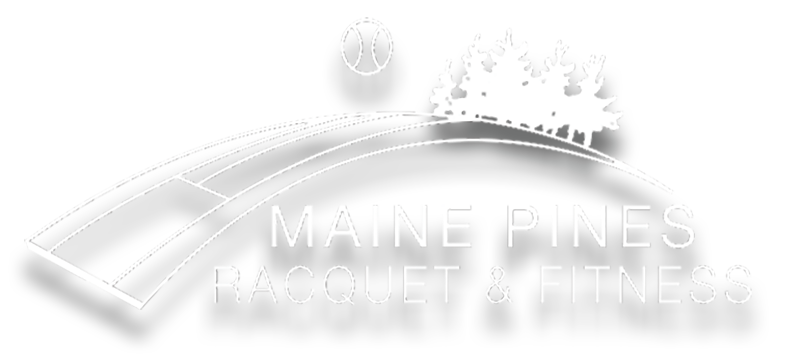 Maine Pines Racquet & Fitness